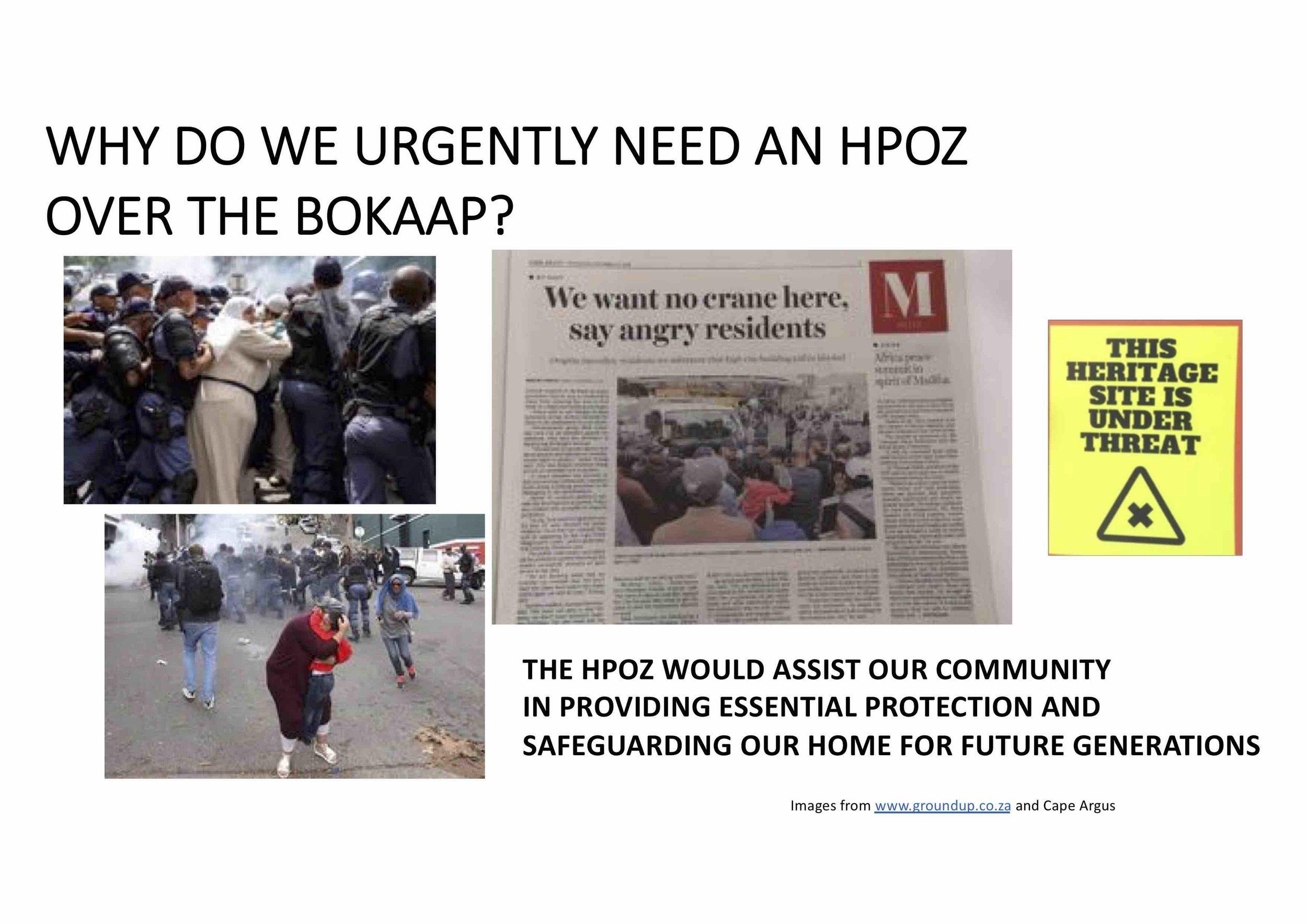 2019 02 09 HPOZ hearings Civic final presentation - 07.jpg