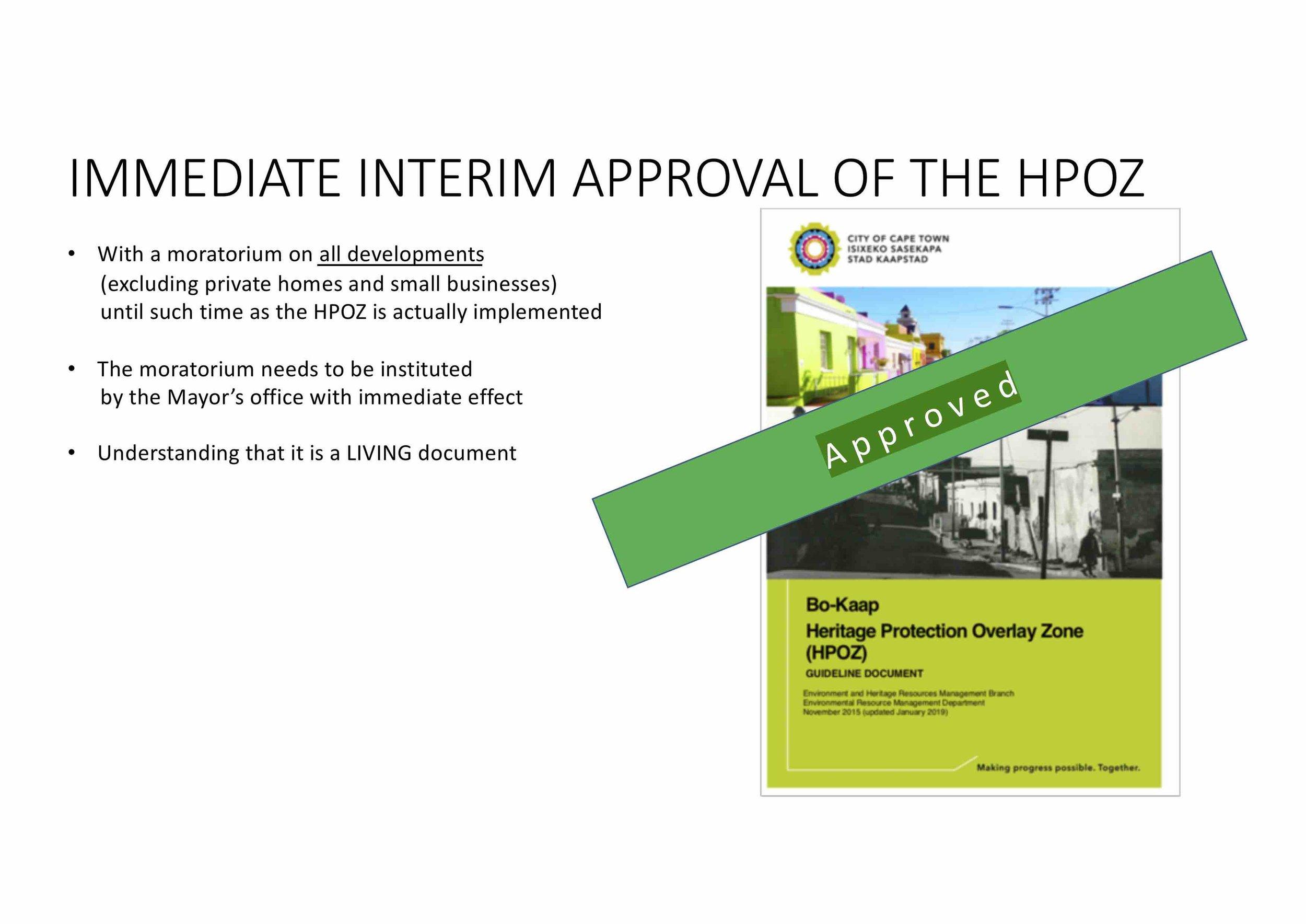 2019 02 09 HPOZ hearings Civic final presentation - 31.jpg