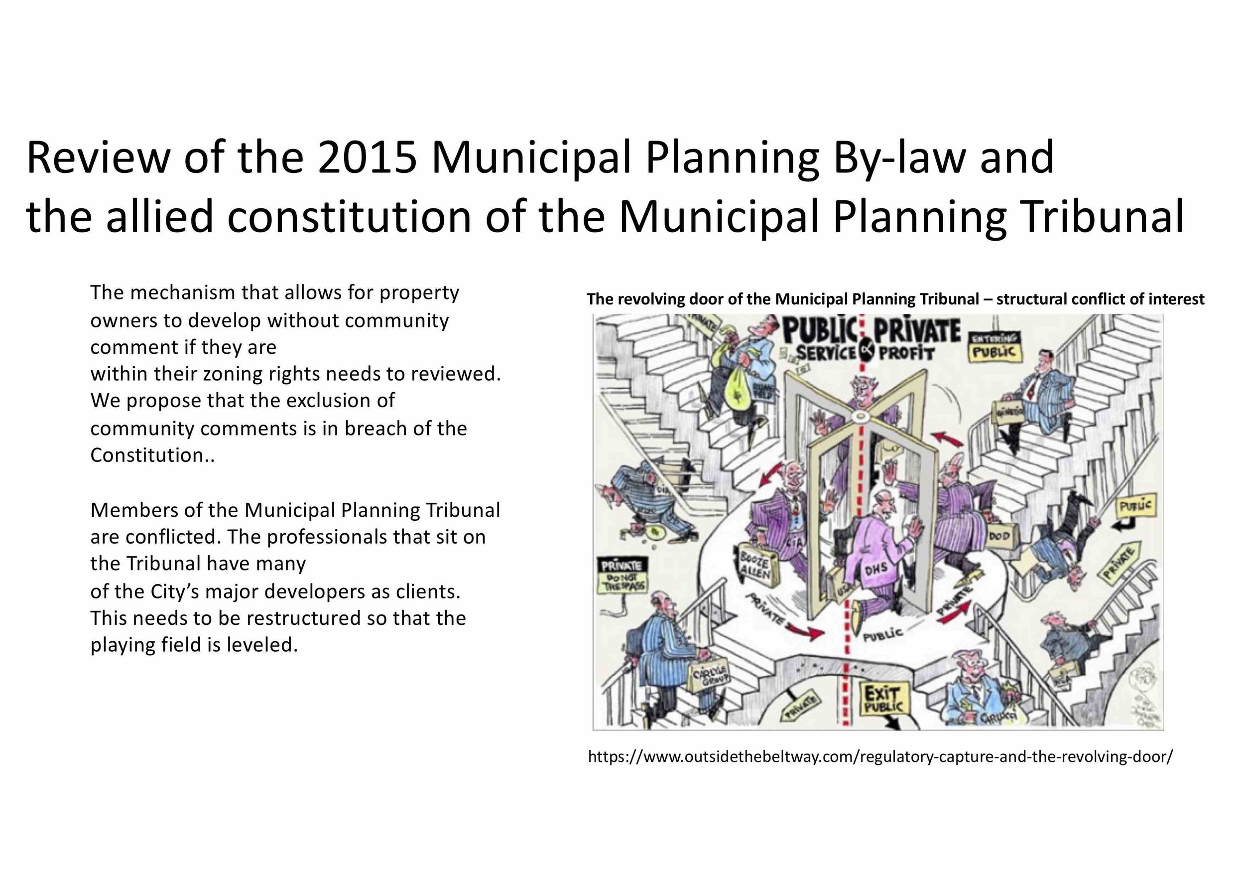 2019 02 09 HPOZ hearings Civic final presentation - 33.jpg