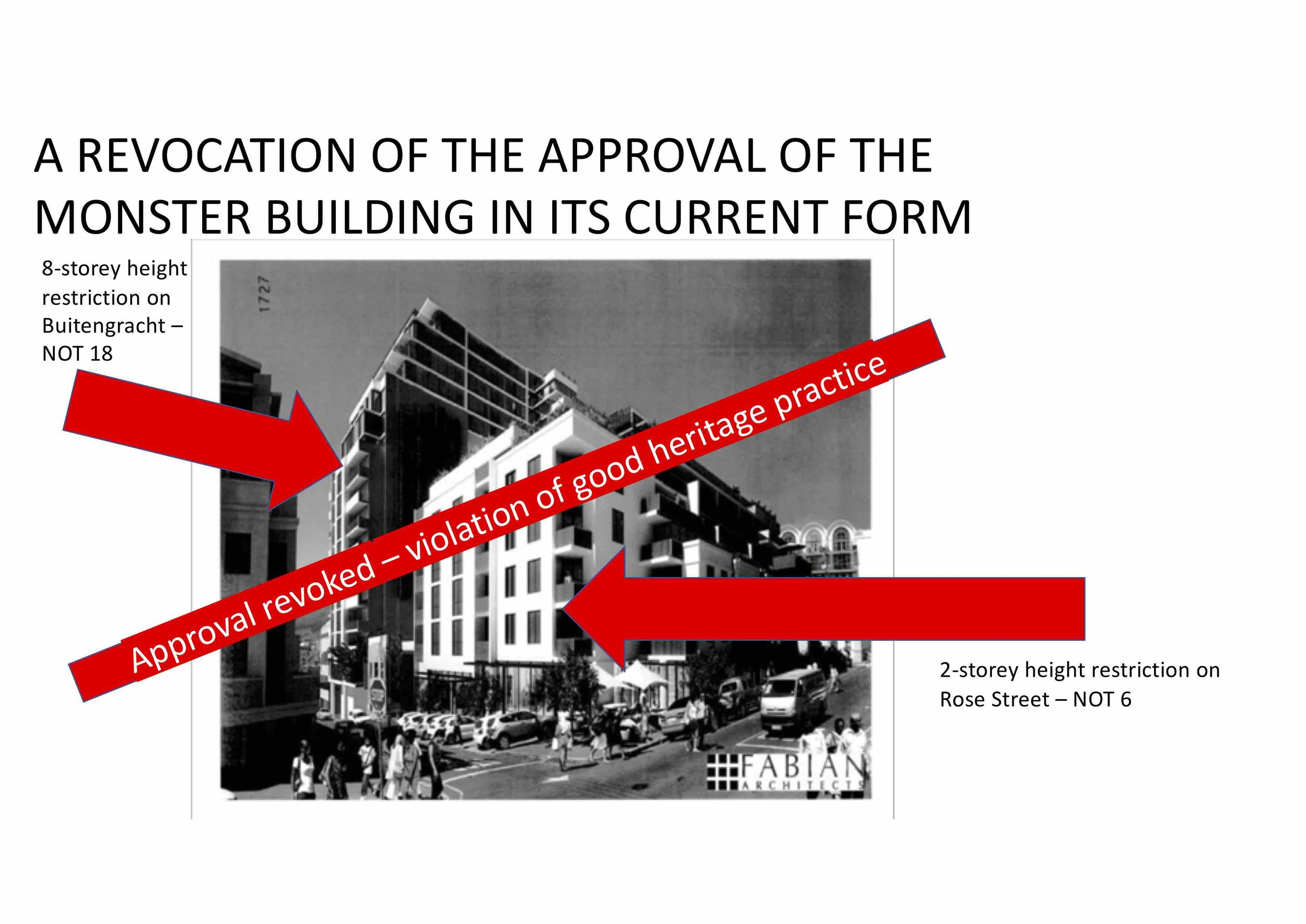 2019 02 09 HPOZ hearings Civic final presentation - 35.jpg