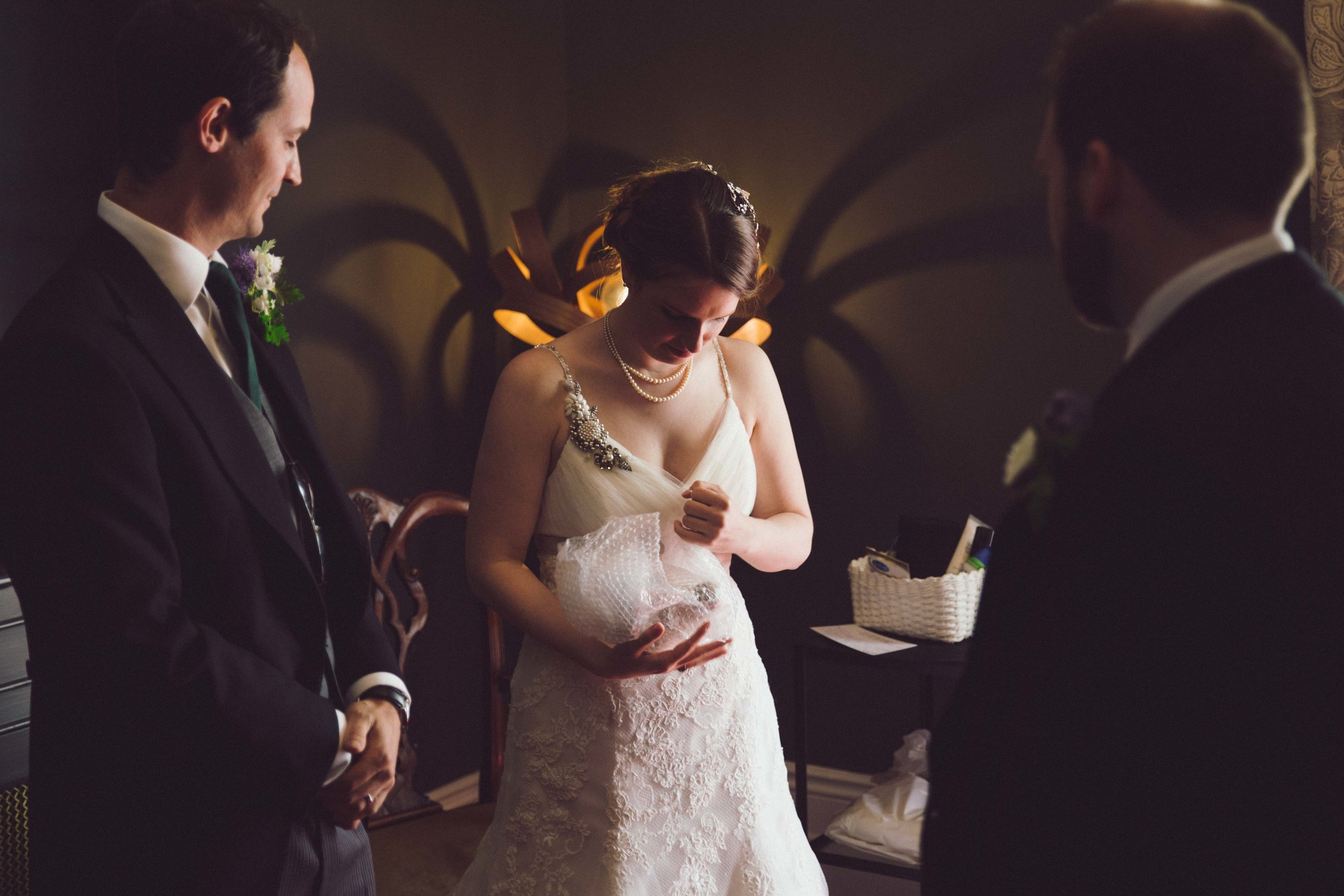 Clare & James (13 of 44).JPG