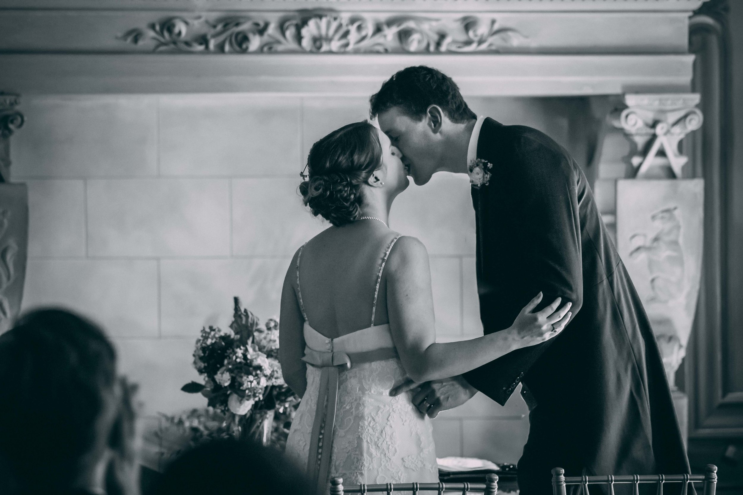 Clare & James (27 of 44).JPG