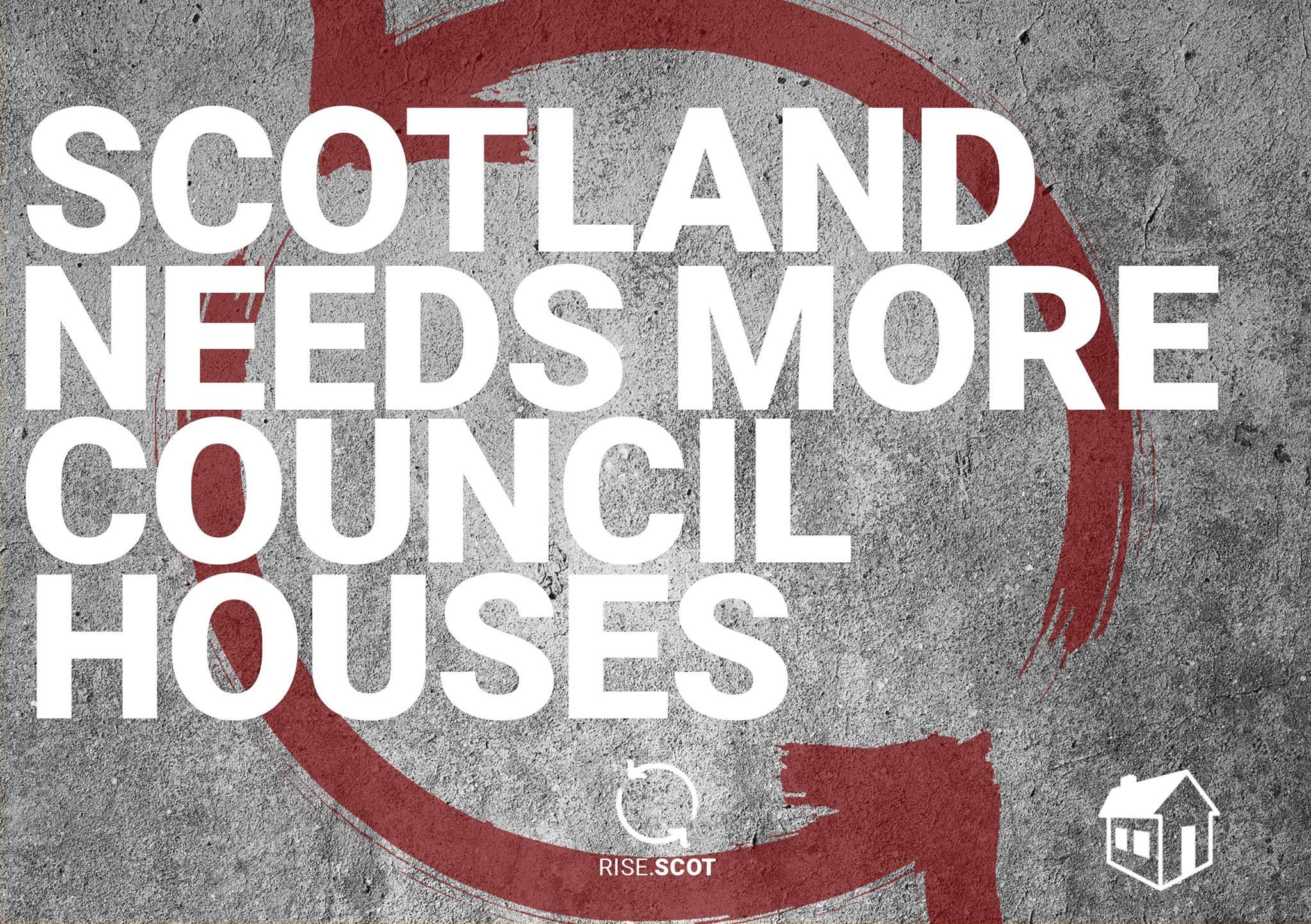 Scotlandneedmorecouncil houses.jpg