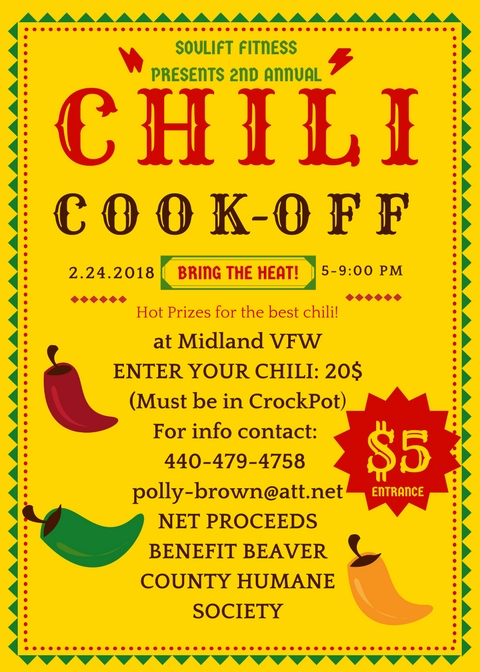 2nd annual chili cookoff.jpg
