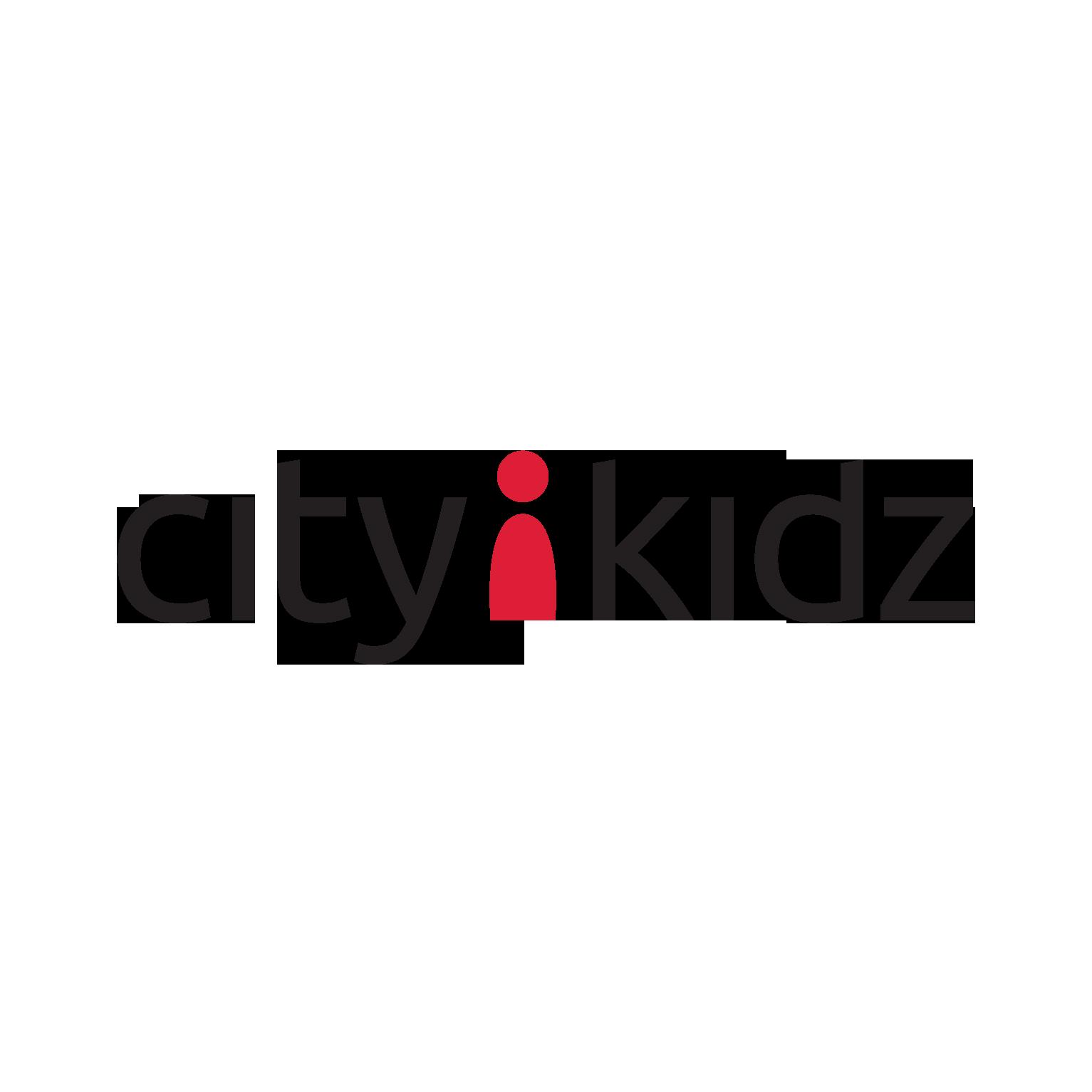 citykidz logo CMYK POS (1).png