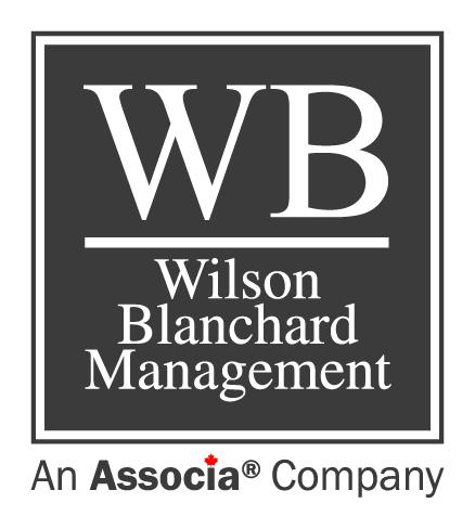 WBH Logo - Maple Leaf.jpg