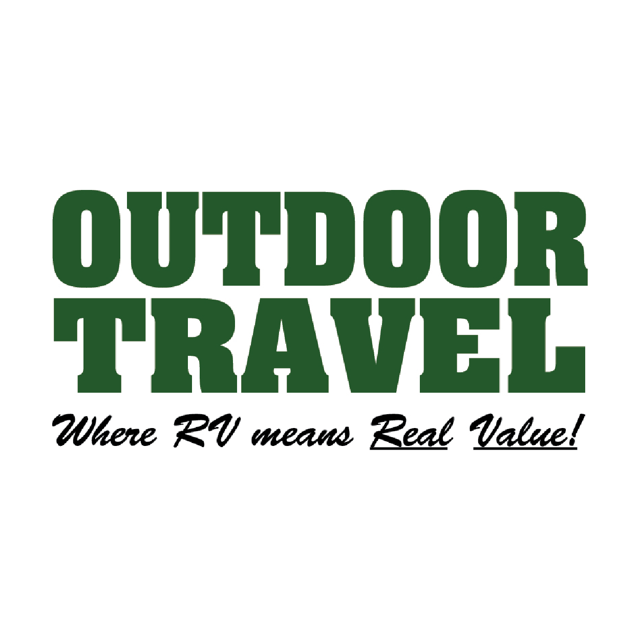 Outdoor Travel-01.png