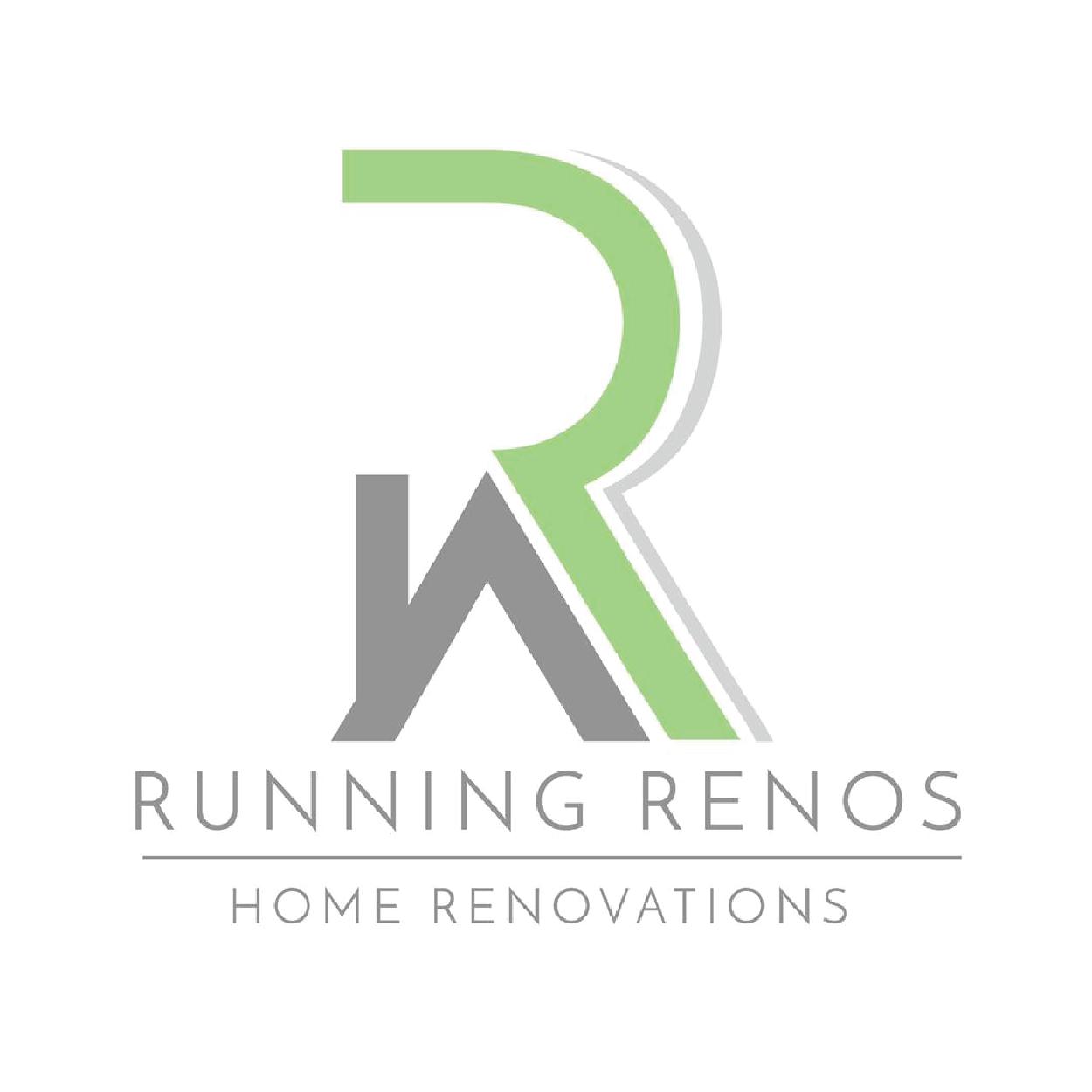 Running Renos-01.png
