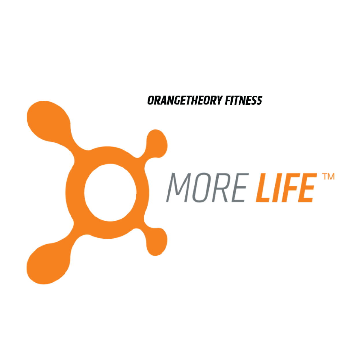 Orange Theory-01.png