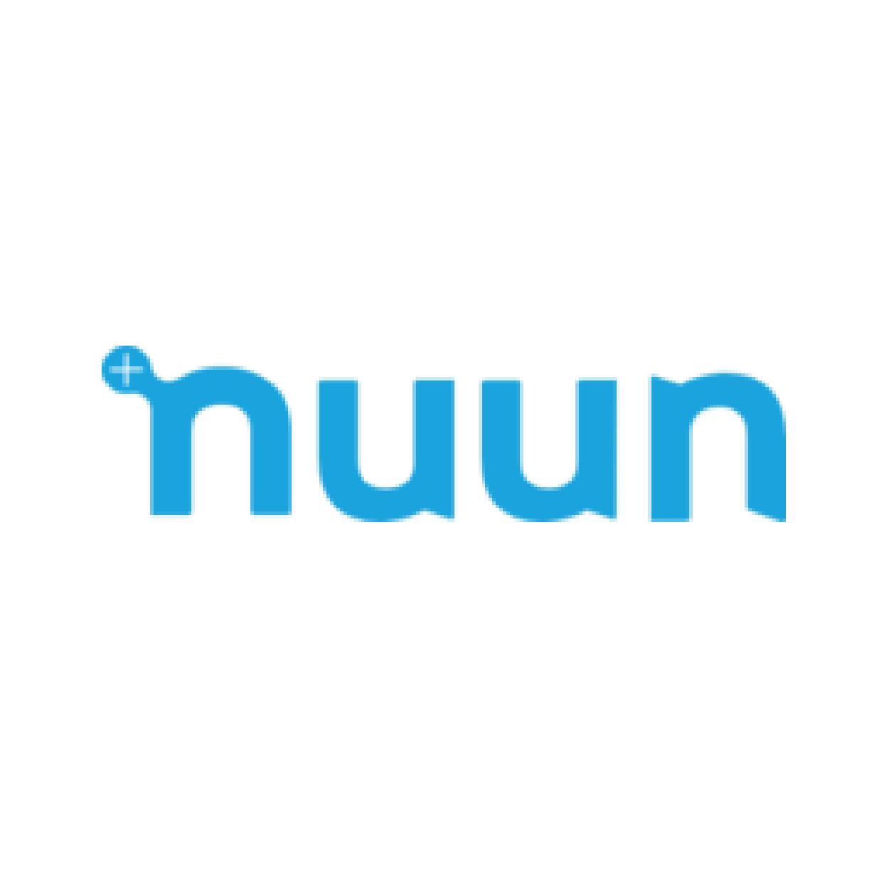 Nuun-01.png