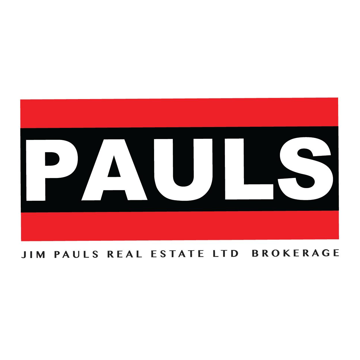 Pauls-01.png