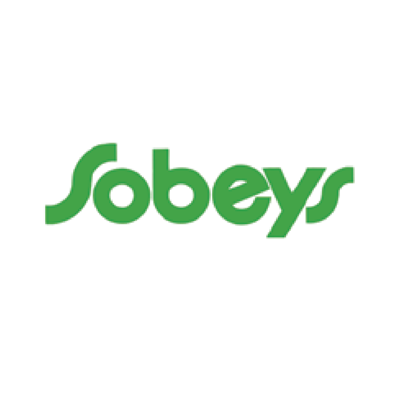 Sobeys-01.png