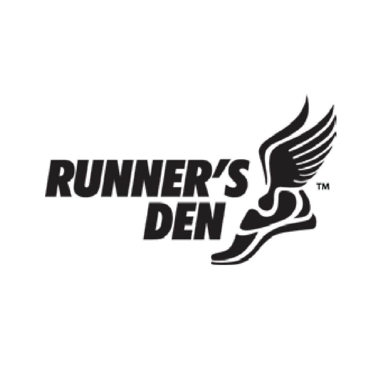 Runners Den-01-01-01.png