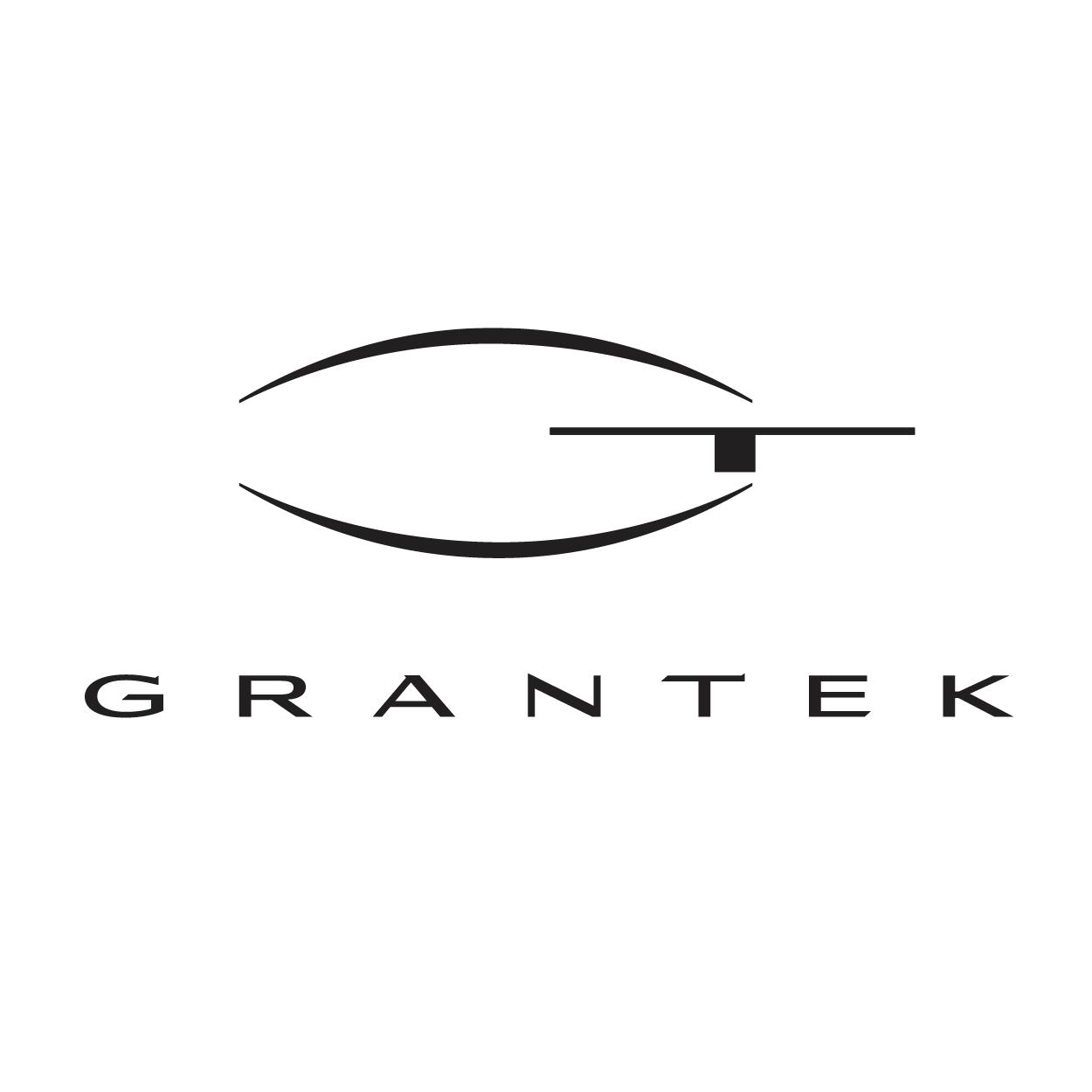 Grantek-01.png