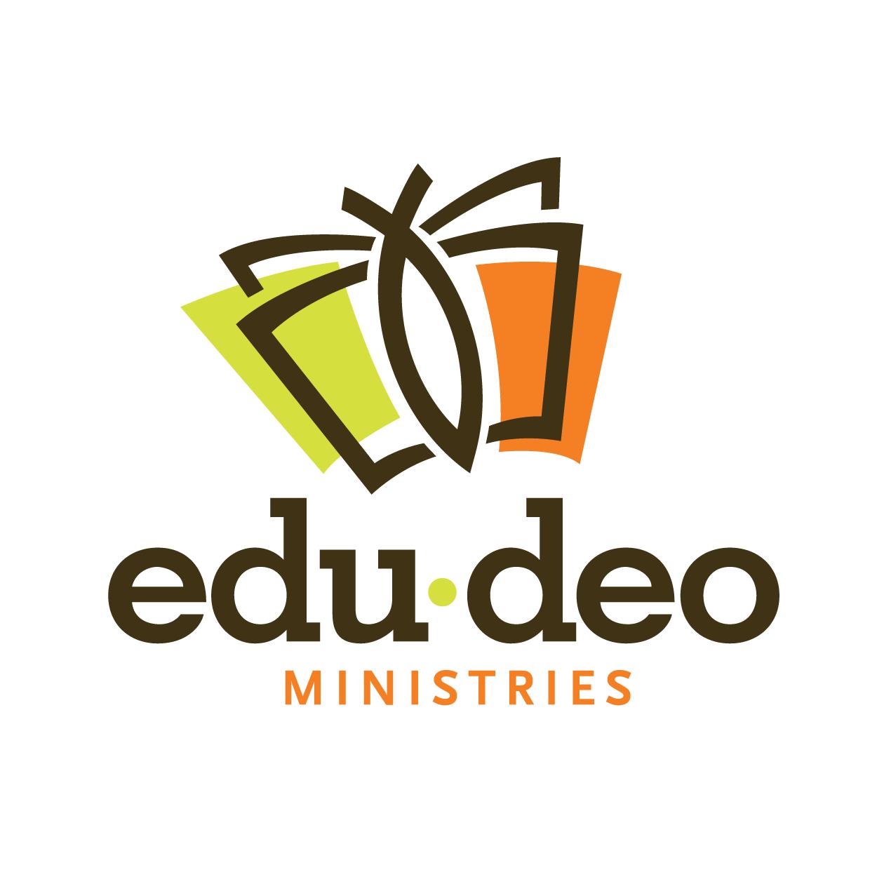 edudeo-01.png