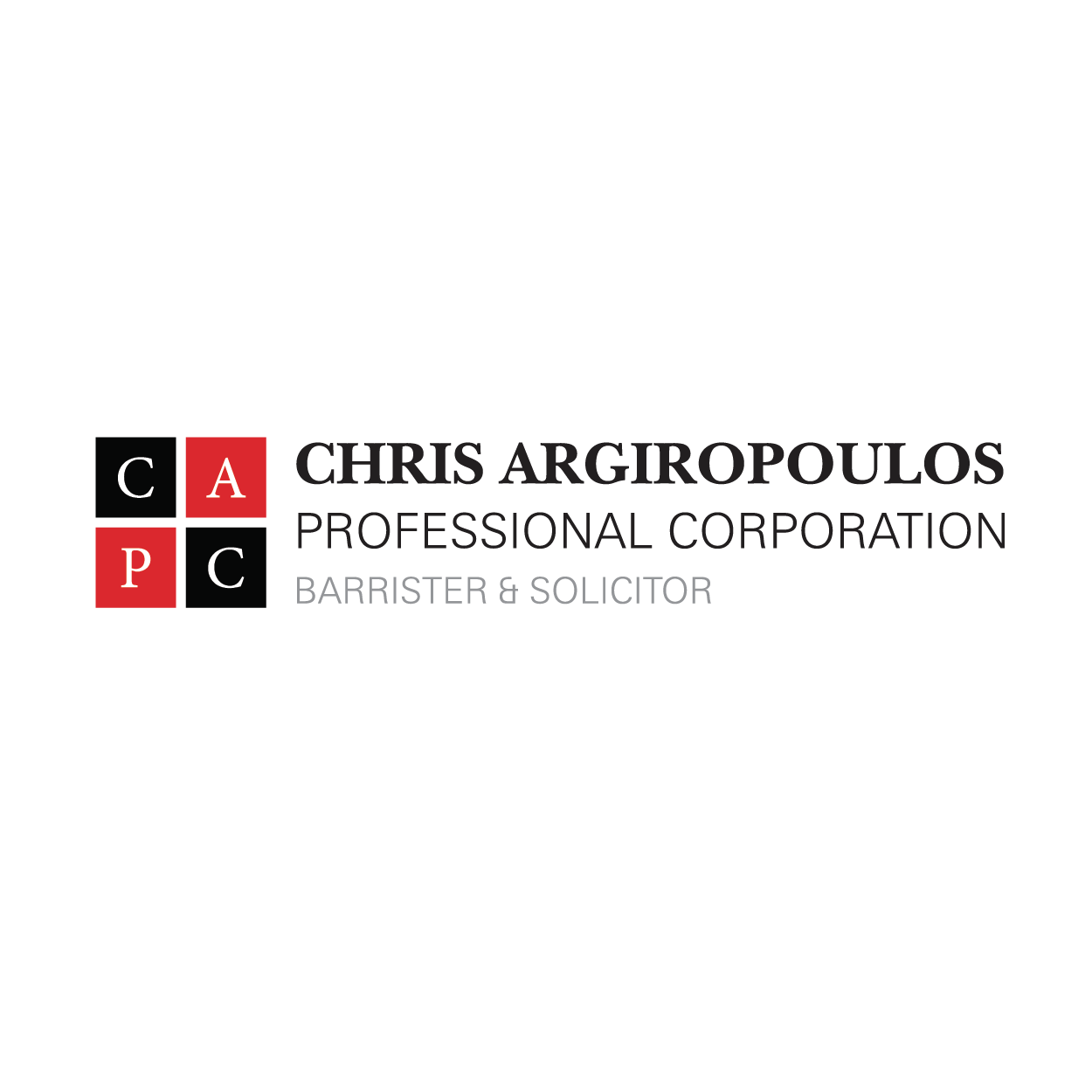 Chris Agriopoulos-01.png