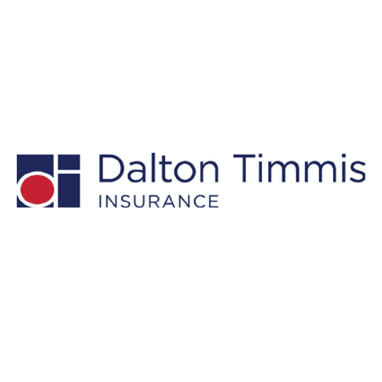 Dalton Timmis-01.png