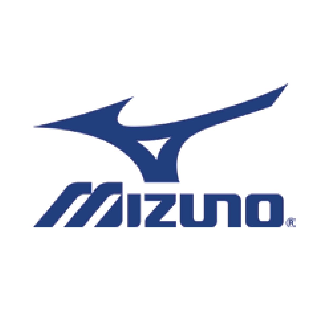 Mizuno-01.png