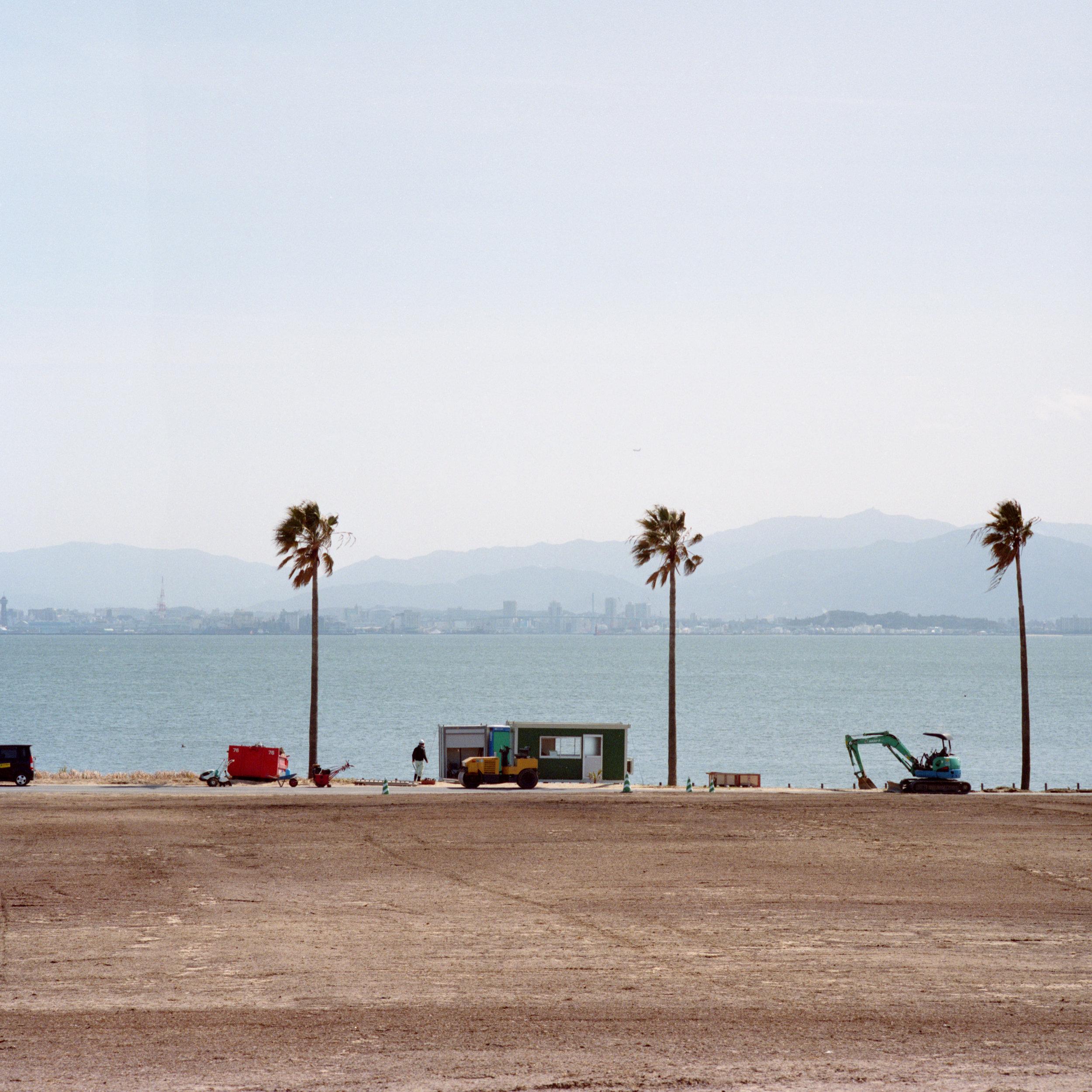 Wouter Dasselaar Fotografie Refusing Landscapes _0008.jpg