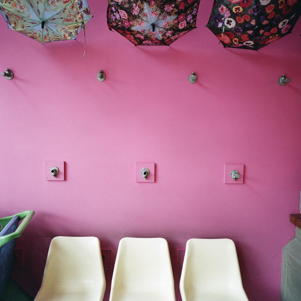 Wouter Dasselaar Fotografie Photography_Amsterdam Kitsch Kitchen.jpg