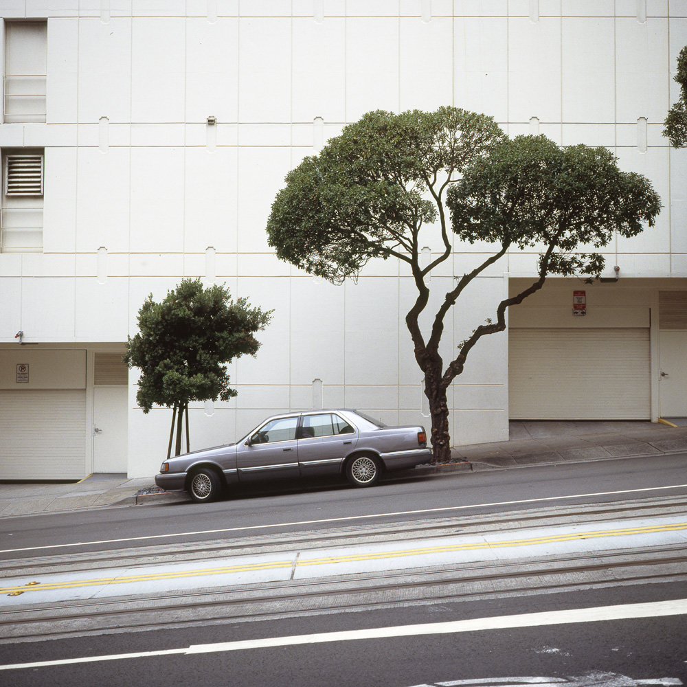 Wouter Dasselaar Fotografie Photography_San Fransisco.jpg