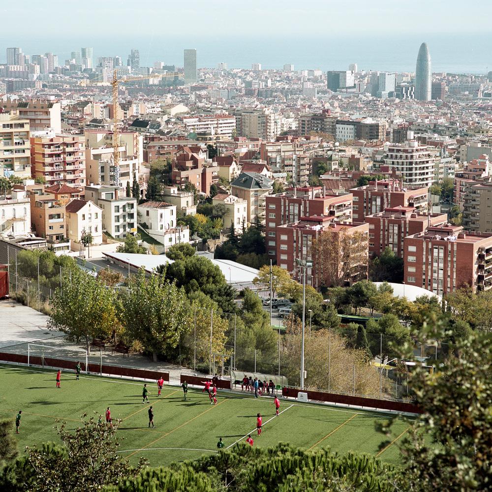 Wouter Dasselaar Fotografie Photography_Barcelona.jpg