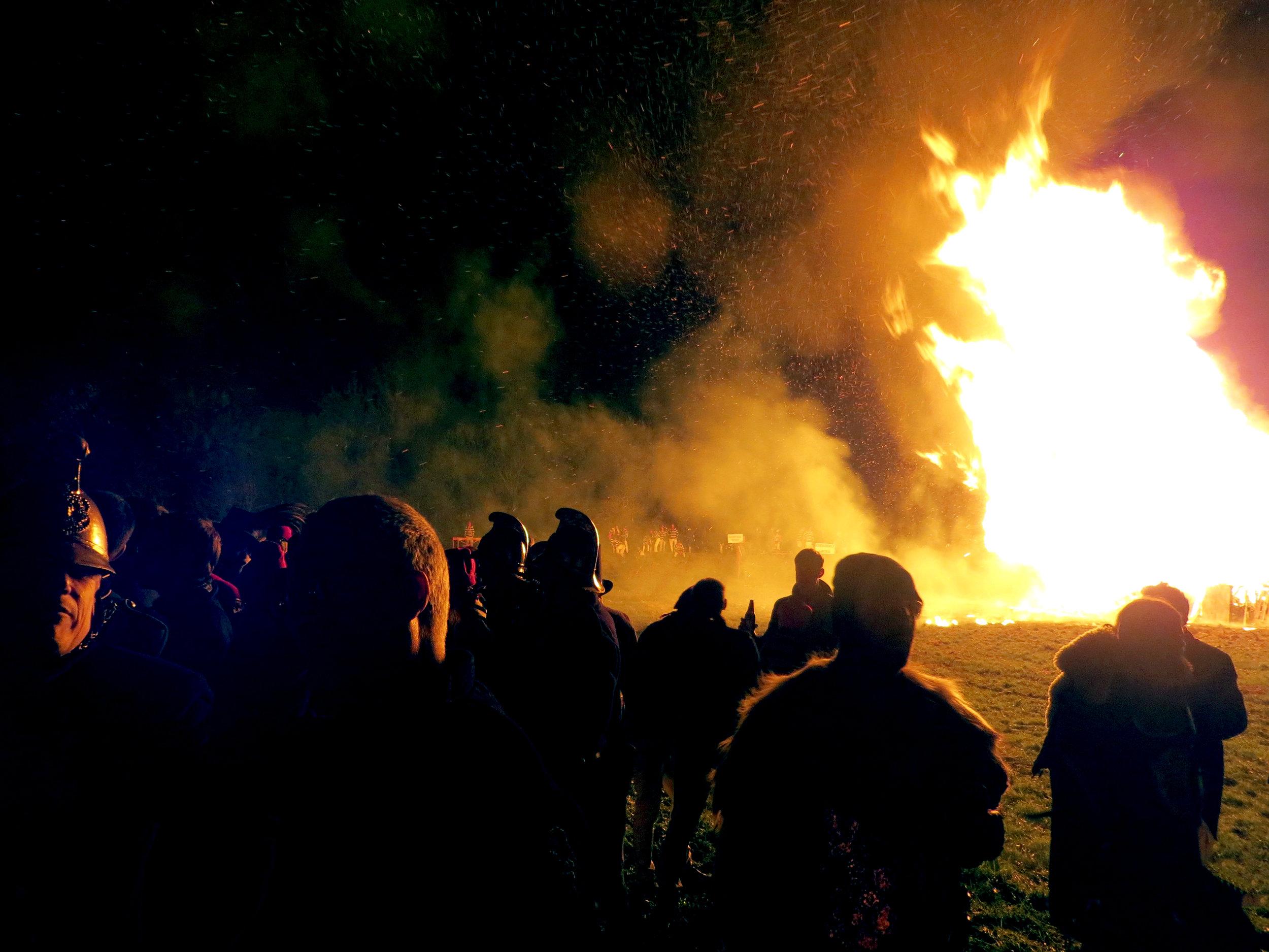 cliffe fire v1.jpg