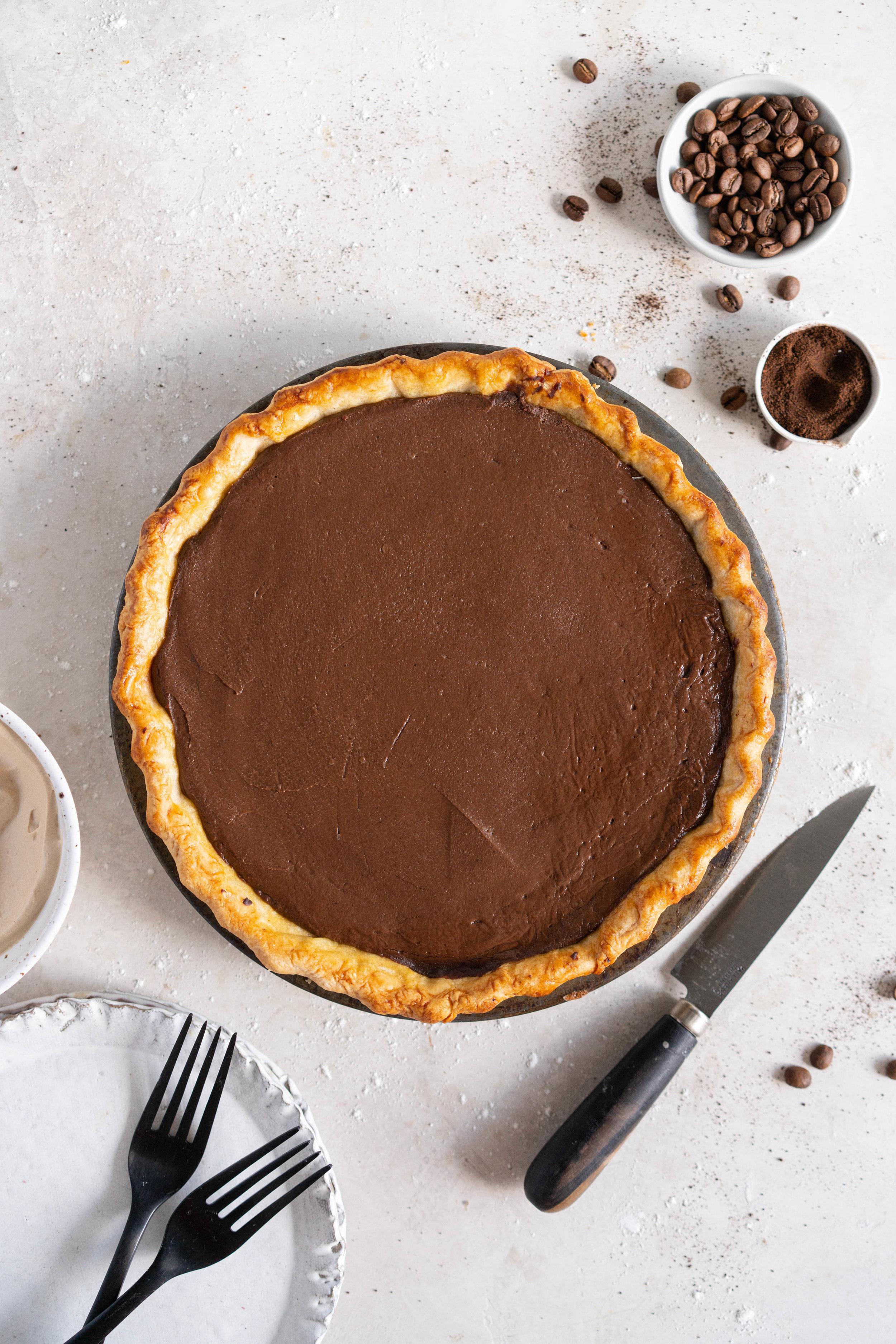 mocha cream pie.jpg