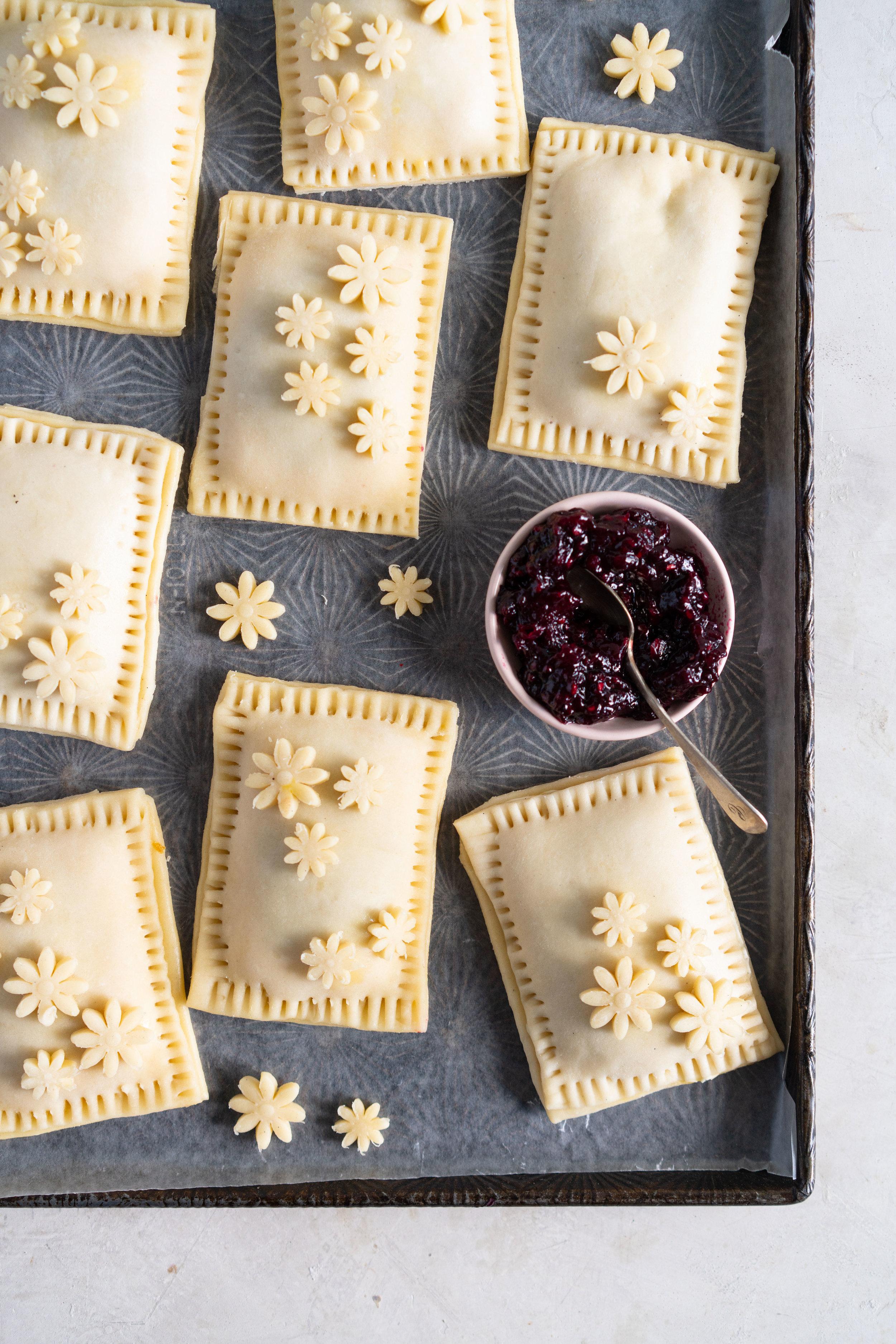 decorated cream cheese hand pies .jpg