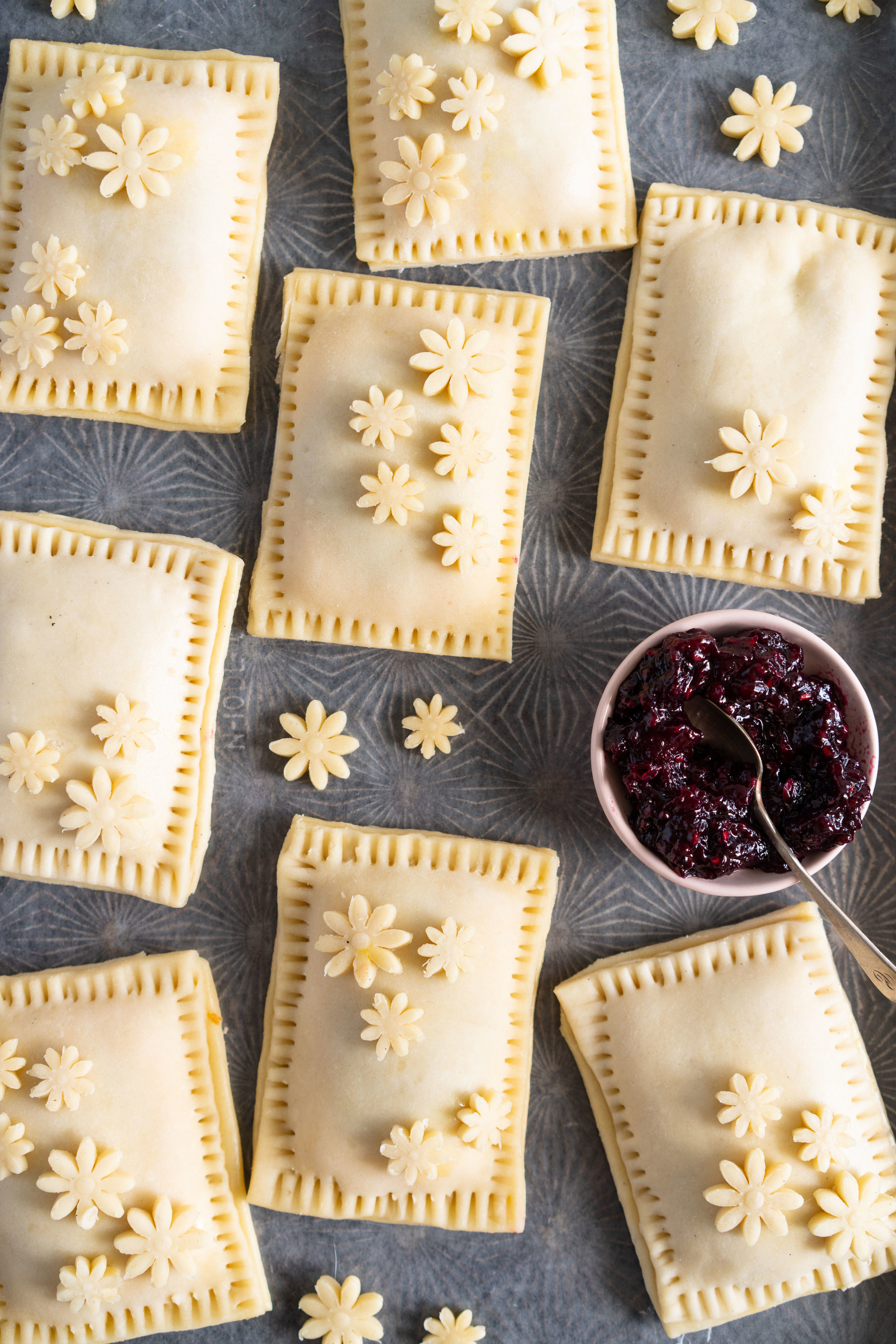 cream cheese and mixed berry jam hand pies ready to bake.jpg