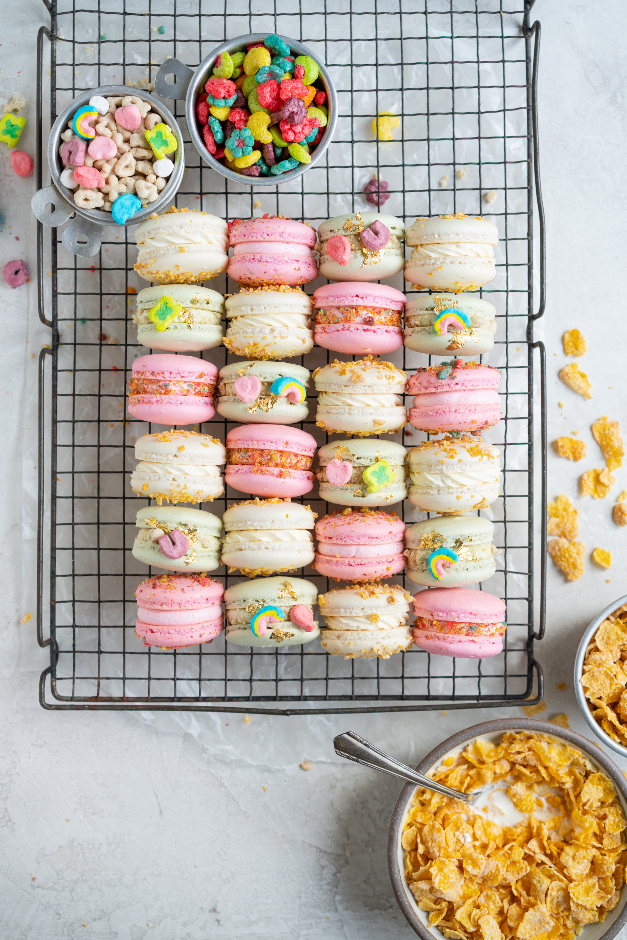 cereal macarons.jpg