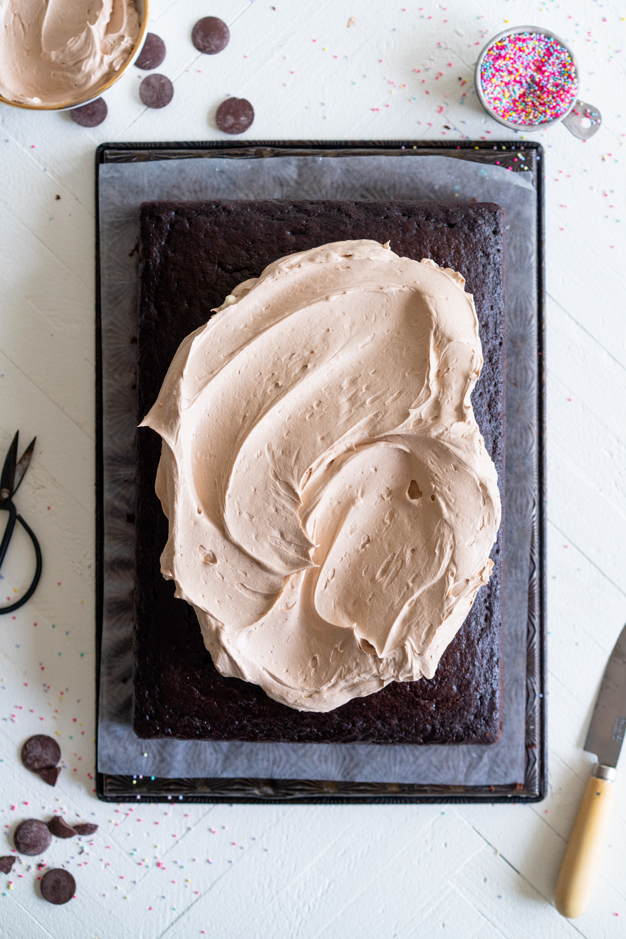 chocolate olive oil sheet cake with chocolate buttercream.jpg
