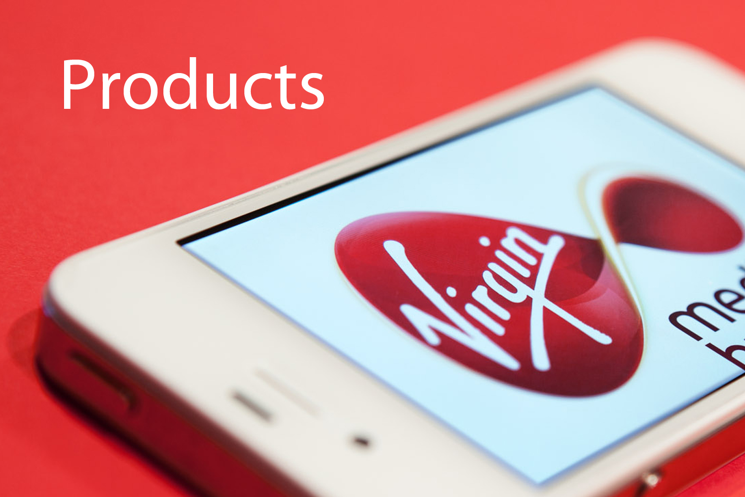 PRODUCT PHOTOGRAPHY GALLERY