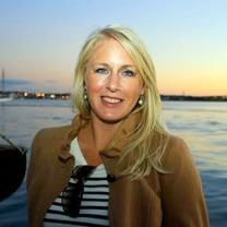 Erica Archer