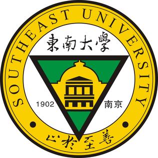 Southeast_University_logo.png