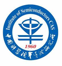 Semiconductor CAS.jpeg