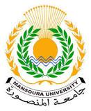 Al Mansoura University.jpeg