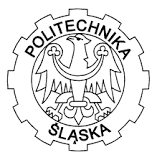 Silesian University of Technology.png