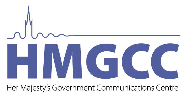 HMGCC.png