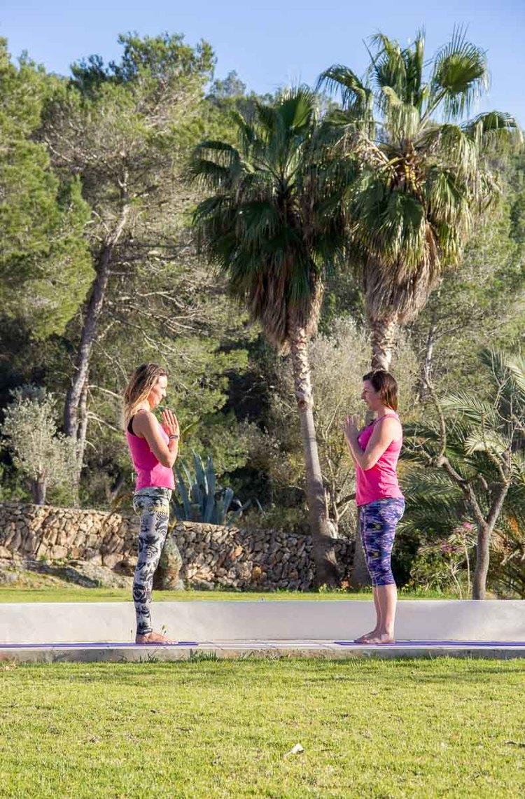 Yoga-Retreat-Ibiza-2016-76.jpg