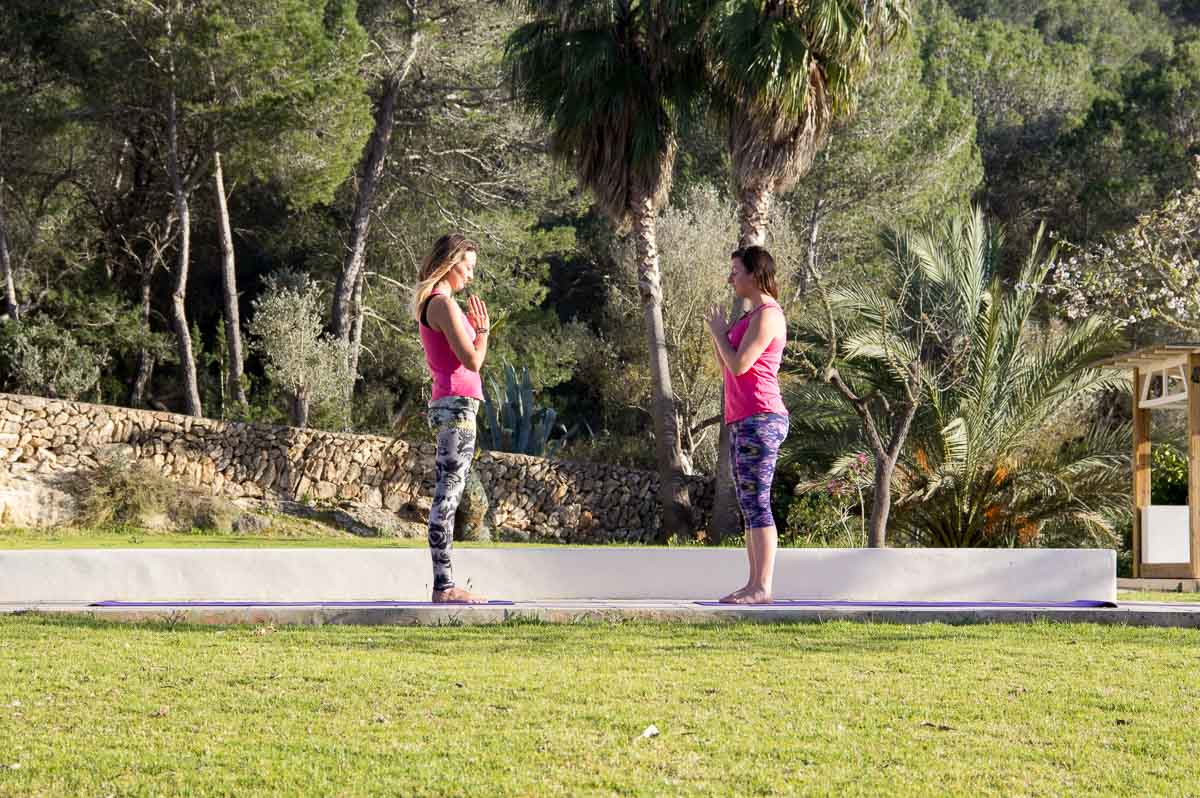 Yoga-Retreat-Ibiza-2016-74.jpg