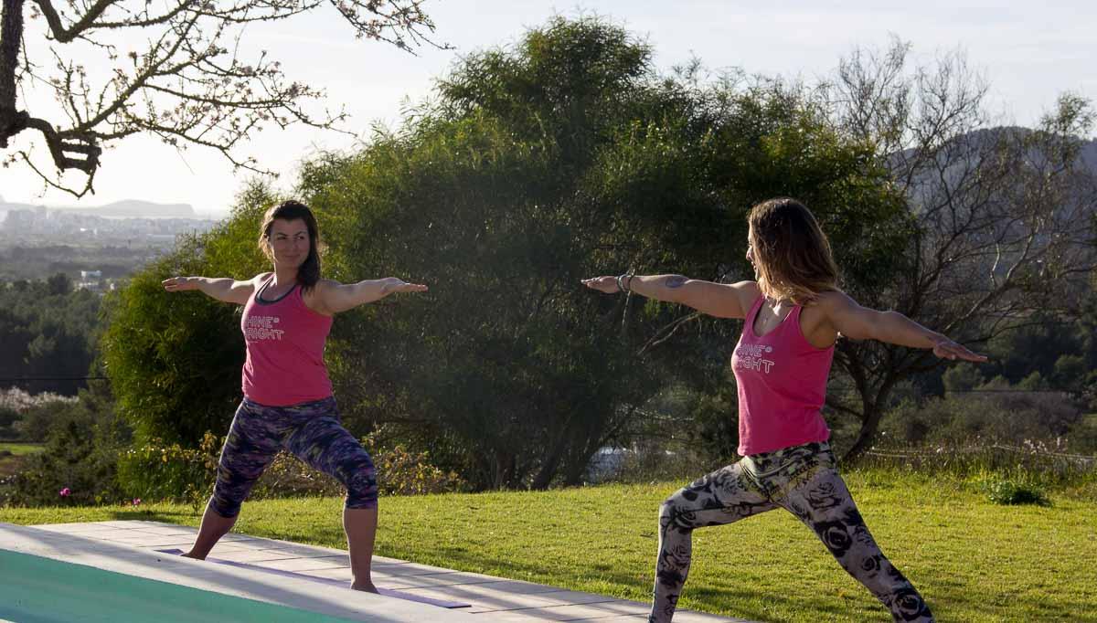 Yoga-Retreat-Ibiza-2016-78.jpg