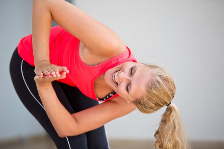 yoga-retreats-ibiza-47+(1) (1).jpg