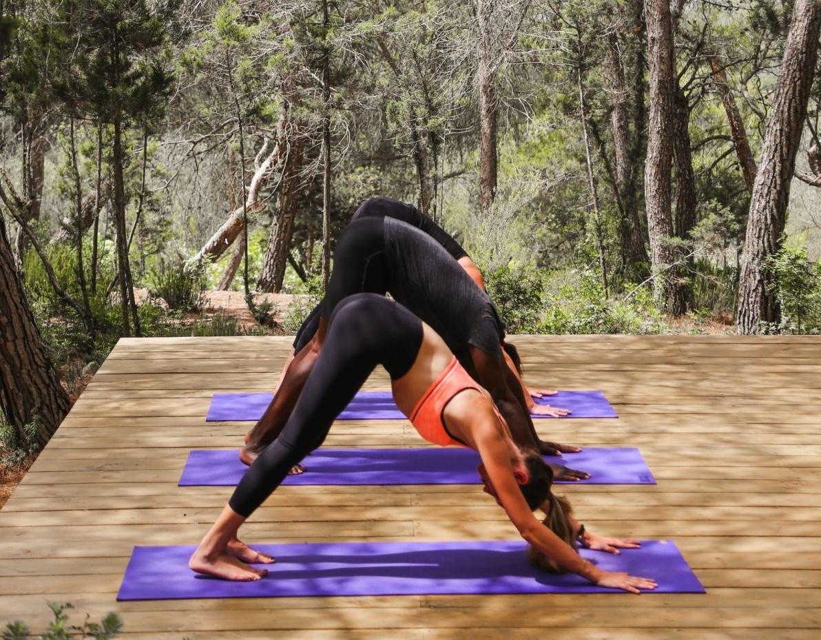 Ibiza-Yoga-Retreat-Summer-Holiday-037.jpg