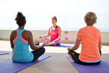 1-yoga-and-mindfulness-retreat-ibiza.jpg