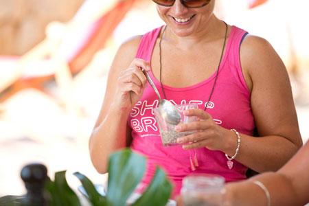 eating-food-on-yoga-retreat-ibiza.jpg