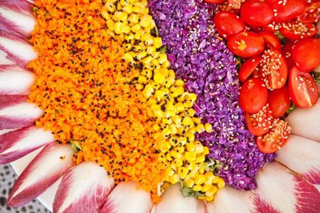 colourful-food-on-retreat.jpg