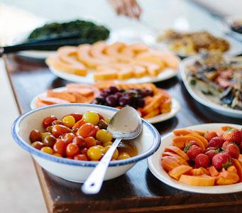 retreat-food-soulshine.jpg