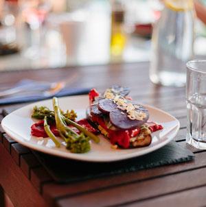 food-on-retreat-ibiza.jpg