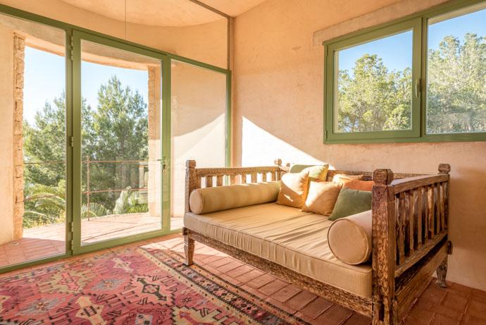 luxury rooms hotel yoga retreat ibiza-24.jpg